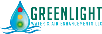 Greenlight Air and Water